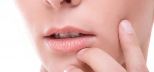 5 Langkah Atasi Masalah Bibir