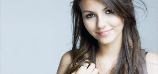Menguak Mitos Tentang 'Cantik Tanpa Makeup'