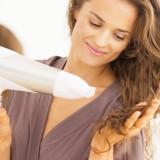 tips-agar-rambut-tidak-rusak-saat-pakai-hair-dryer