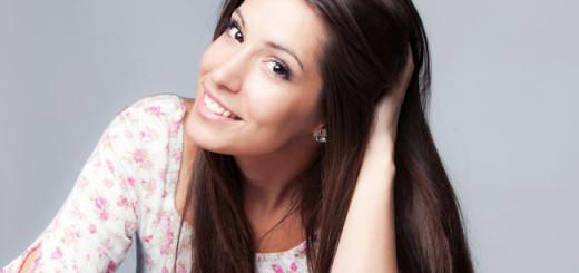 tips-alami-agar-rambut-cepat-panjang